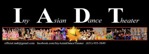 Iny Asian Dance Theater